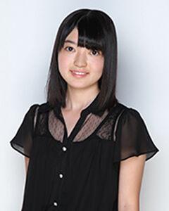 Draft KanekoMirei 2013