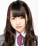 Nogizaka46 Ito Marika Seifuku