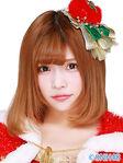 Shen ZhiLin SNH48 Dec 2015