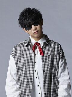 TanakaSingleDec2019