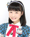 YokoyamaYuiTeam82016