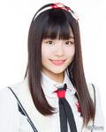 2019 NGT48 Seiji Reina