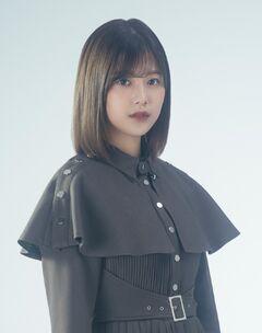 2020 Watanabe Risa
