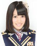 4thElection YamashitaYukari 2012