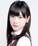 N46 ItouJunna KizuitaraKataomoi