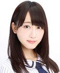 N46 Matsui Rena Natsu no Free and Easy