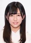 STU48 Isogai Kanon Audition