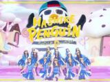 Hashire! Penguin (BNK48 Song)