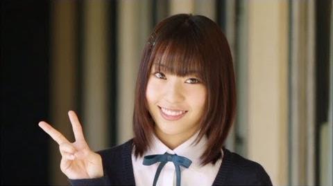 【PV】上からマリコ AKB48 公式