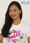 2019 June MNL48 Jamela Magbanlac
