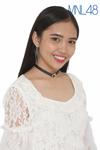 2019 Mar MNL48 Klaire Presno