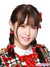 Huang TongYang SNH48 Dec 2017
