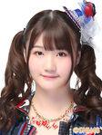 Li QingYang SNH48 Mar 2016