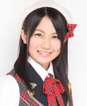 Mori Anna 2010