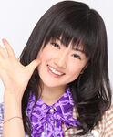 Nogizaka46 Higuchi Hina Guru