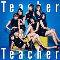 TeacherTeacherBLim