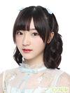 Xie LeiLei GNZ48 Sept 2019