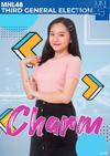 3rdGE MNL48 Charmaine Tosoc