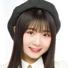 Kobayashi Ran | AKB48 Wiki | Fandom