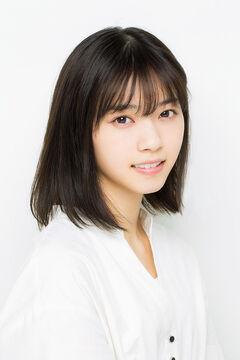 Nishino Nanase Nogizaka46LLC