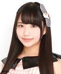 SKE48 Goto Mayuko 2014