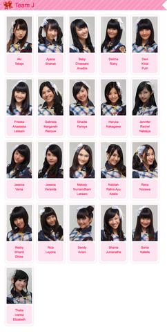 Berkas:TeamJ2014.png