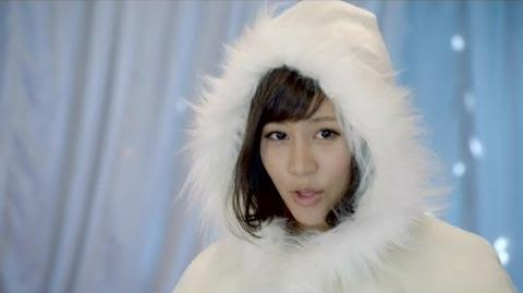 【MV】ノエルの夜 ダイジェスト映像 AKB48 公式