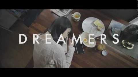 2013 1 30 on sale 11th.Single チョコの奴隷 MV(Short ver.)