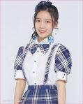 2019 Aug TSH Shi KeYan