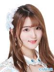 Cheng Jue SNH48 June 2017