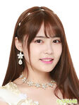 Li Zhao SNH48 Oct 2017