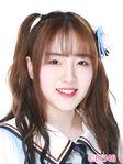 Qiao YuKe BEJ48 Mar 2018
