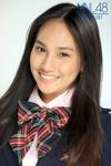 2018 April MNL48 Aubrey Ysabelle Delos Reyes