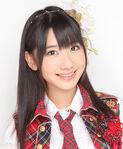 2ndElection KashiwagiYuki 2010
