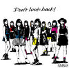 606px-NMB48 - Don't Look Back! Type A Reg