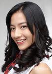 JKT48 NovintaDhiniSoetopo 2014