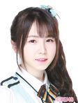 Li Na3 BEJ48 Mar 2018