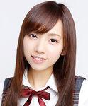 N46 ShinuchiMai KizuitaraKataomoi