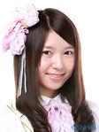 SNH48 Yang YinYu 2014