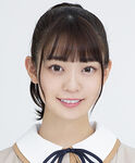 Sakaguchi Tamami N46 Shiawase