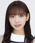 Shinuchi Mai N46 Shiawase
