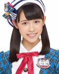 Team8 Yamamoto Ruka 2016