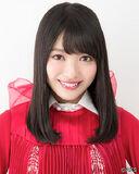 2017 NGT48 Kitahara Rie