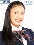 2018 April Alyssa Nicole Garcia