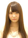 Keyakizaka46 2nd Generation Entry Number 1
