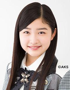 MichiedaSaki2019