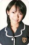2006 AKB48 Usami Yuki