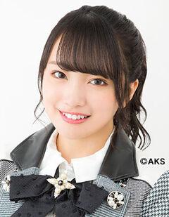 2019 AKB48 Mukaichi Mion