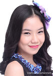 2020 JKT48 Aby