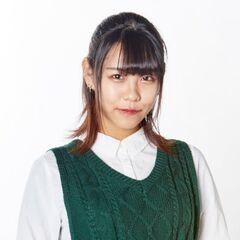 Kozuma Honoka Sakura Ent